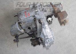 Riduttore  Jeep Cherokee XJ 2.5 td