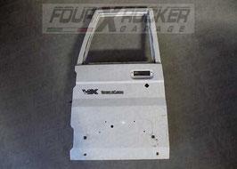 Portellone posteriore SX (piccolo) Toyota LJ 70