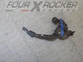 Levetta Apri cofano motore Hyundai Galloper