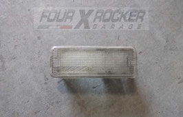 Luce pannelli portiera Land Rover Discovery 1 300tdi