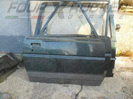 Sportello portiera porta DX / SX  Daihatsu Rocky