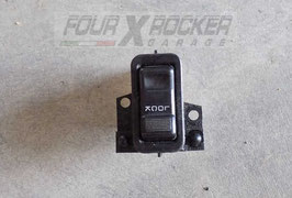 "Pulsante interruttore ""LOCK"" Jeep Grand Cherokee ZJ limited"