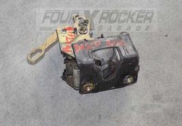 Serratura chiusura portellone posteriore Land Rover Discovery 1 300tdi