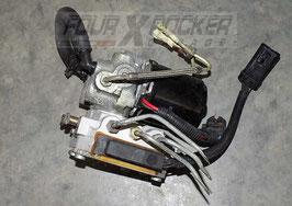 Pompa centralina ABS 10044709143 Jeep Grand Cherokee ZJ 4.0 (cambio automatico)