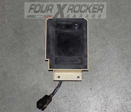 Orologio originale digitale Jeep Cherokee XJ 84-96