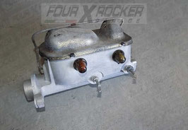 Pompa freni 2229331 28 BENDIX Jeep Cherokee XJ 2.1 TD
