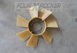 Ventola radiatore raffreddamento motore Land Rover Discovery 1 200tdi
