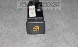 Pulsante interruttore blocco alzacristalli portiere Land Rover Discovery 2 Td5