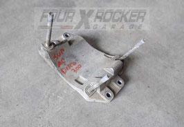 Piastra supporto aria condizionata HRC2661 Land Rover Discovery 1 300tdi