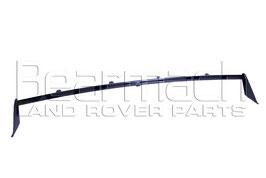 BARRA PORTAFARI TETTO DISCOVERY 1 /2 / RANGE ROVER CLASSIC - BMBA2911