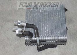 Radiatore aria condizionata A/C interno abitacolo Jeep Grand Cherokee WJ 99-04