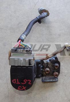 Motorini regolazione fari  Jeep Cherokee XJ fino al '96