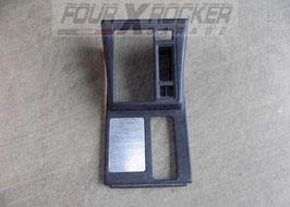 Cover leva cambio automatico Suzuki Vitara 2.0 v6