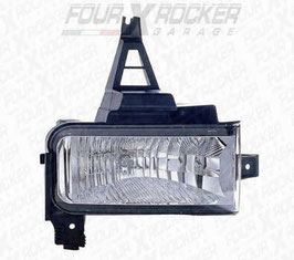 FANALE FENDINEBBIA HB4 TOYOTA LAND CRUISER SERIE 200 dal '08