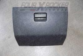 Portaoggetti cassetto cruscotto Mitsubishi Pajero Pinin