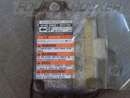 Centralina cablaggio Airbag Suzuki Vitara 2.0 v6 - 5 porte