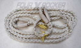 KINETIC ROPE 8m / FXR-TYKR80