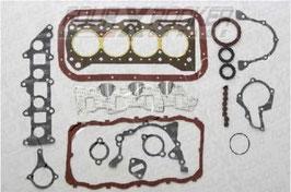 KIT GUARNIZIONI MOTORE SUZUKI SAMURAI - SJ 1.3   /  FXRRP11400-83816