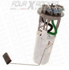 POMPA GASOLIO LAND ROVER DEFENDER 90 TD5  /  FXR-BMWFX000250