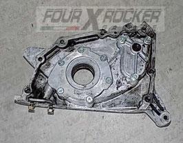 Pompa olio motore Mitsubishi Pajero L200 Galloper 2.5 td