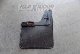 Paraspruzzi paraschizzi posteriore DX Daihatsu Rocky