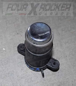 Pulsante interruttore apertura portellone posteriore ALR6310 Range Rover 2 P38 - tipo 2