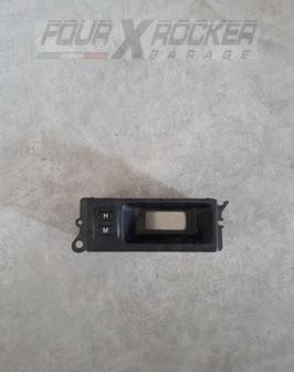 Orologio digitale Land Rover Freelander 2.0 diesel 97/01
