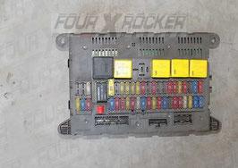 Centralina porta fusibili interna Land Rover Freelander 2.0 diesel 97/01