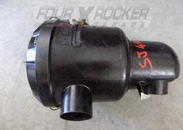 Scatola filtro airbox Suzuki SJ410 / in plastica