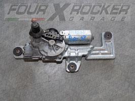Motorino tergilunotto posteriore 0390206518 Mitsubishi Pajero Pinin