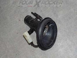 Bocchettone tubo immissione carburante Nissan Terrano 2 / Ford Maverick 3p