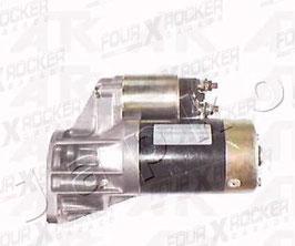 MOTORINO D'AVVIAMENTO NISSAN PATROL GR Y61 2.8  /   FXR-RS23300-0Y005
