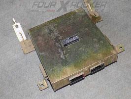 Centralina motore ( ZEXEL 923710 0F003 407901-3573 ) Nissan Terrano 2 / Ford Maverick  2.7 td