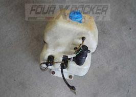 Vaschetta acqua tergicristalli - lavafari Land Rover Discovery 1 200TDi
