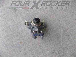 Supporto Filtro gasolio Jeep Cherokee XJ 2.1TD - TIPO 1