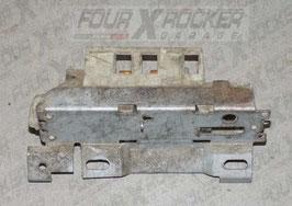 Interruttore intermittenza tergicristalli Jeep Cherokee XJ 84-94 / Tipo 2