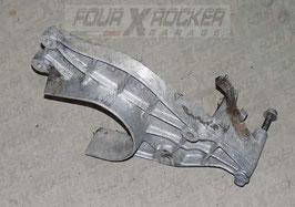 Supporto piastra attacco alternatore 8953001771 jeep Cherokee XJ 2.1td