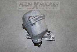 Filtro olio centrifugo Land Rover Discovery 2 Td5