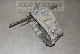 Carter centrale riduttore Suzuki Vitara 1.6 8v