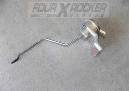Turbo attuatore wastegate per Mitsubishi Pajero - Galloper 2.5td