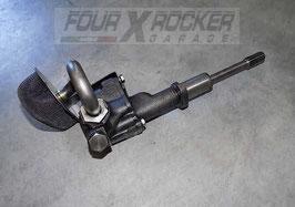 Pompa olio pescante Land Rover Discovery 1 200Tdi