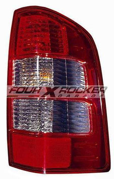 FANALE POSTERIORE DX / SX FORD RANGER 06/09