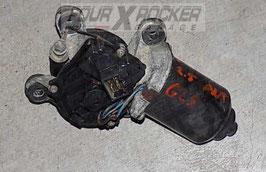 Motorino tergicristallo anteriore Mitsubishi Pajero 2'serie