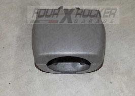 Cover devioluci deviosgancio Nissan Patrol GR Y61  3 porte