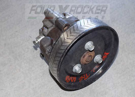 Pompa idroguida  Land Rover Discovery 2 td5 2.5 td