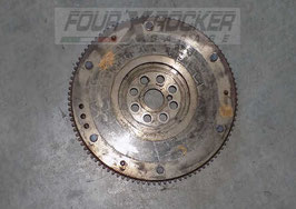 Volano motore Land Rover Discovery 1 200tdi