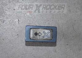 Pulsante interruttore dispositivo blocco alzavetri Range Rover Classic
