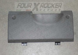 Cover sotto cruscotto SX Land Rover Discovery 2 Td5