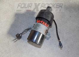 Bobina accensione motore DENSO 33410-60A10 029700-6660 12V Suzuki Vitara 1.6 i.e 8v