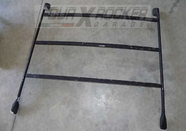 Kit barre tetto Land Rover Discovery 1 200tdi